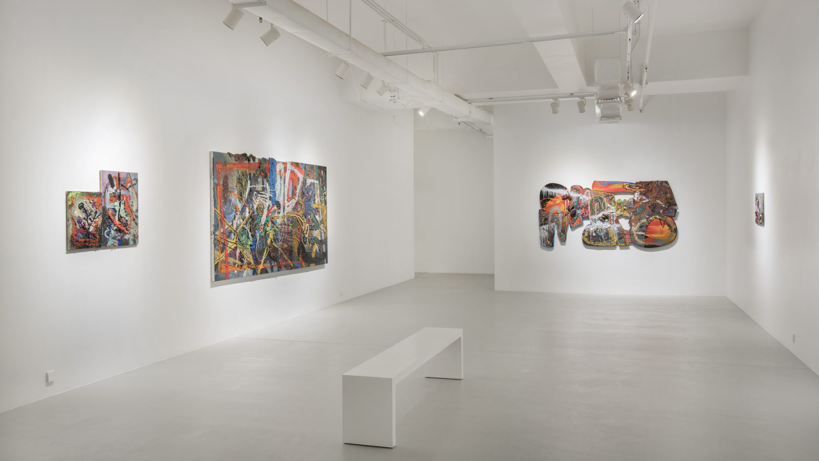 Installation View 03