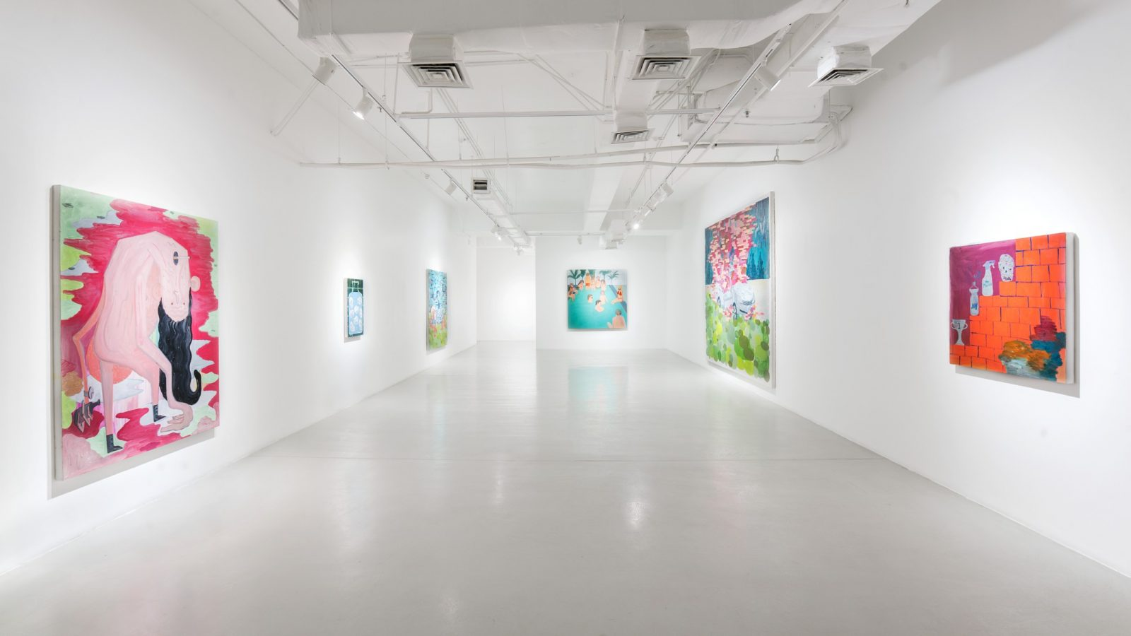Installation View 02