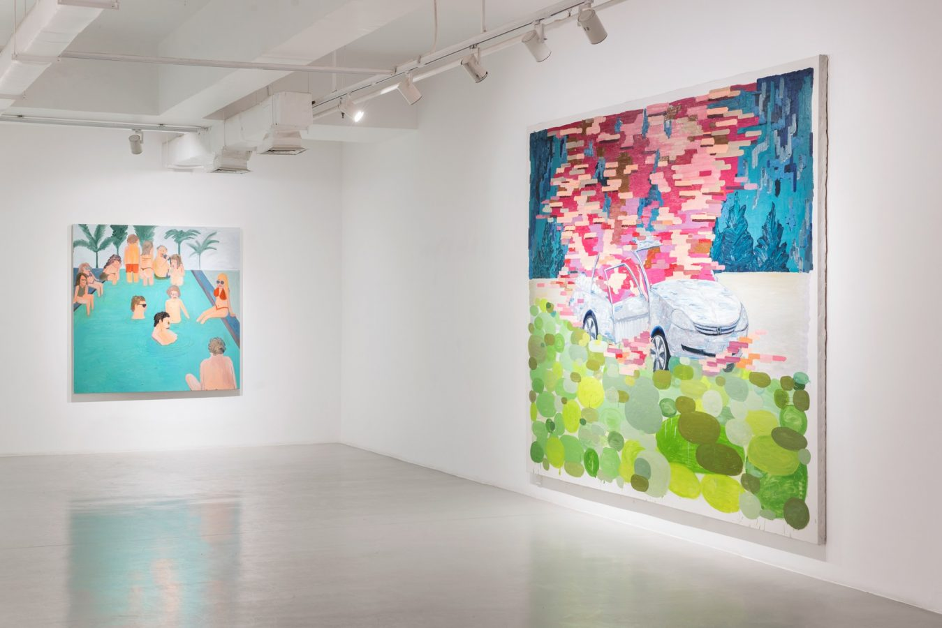 Installation View 04