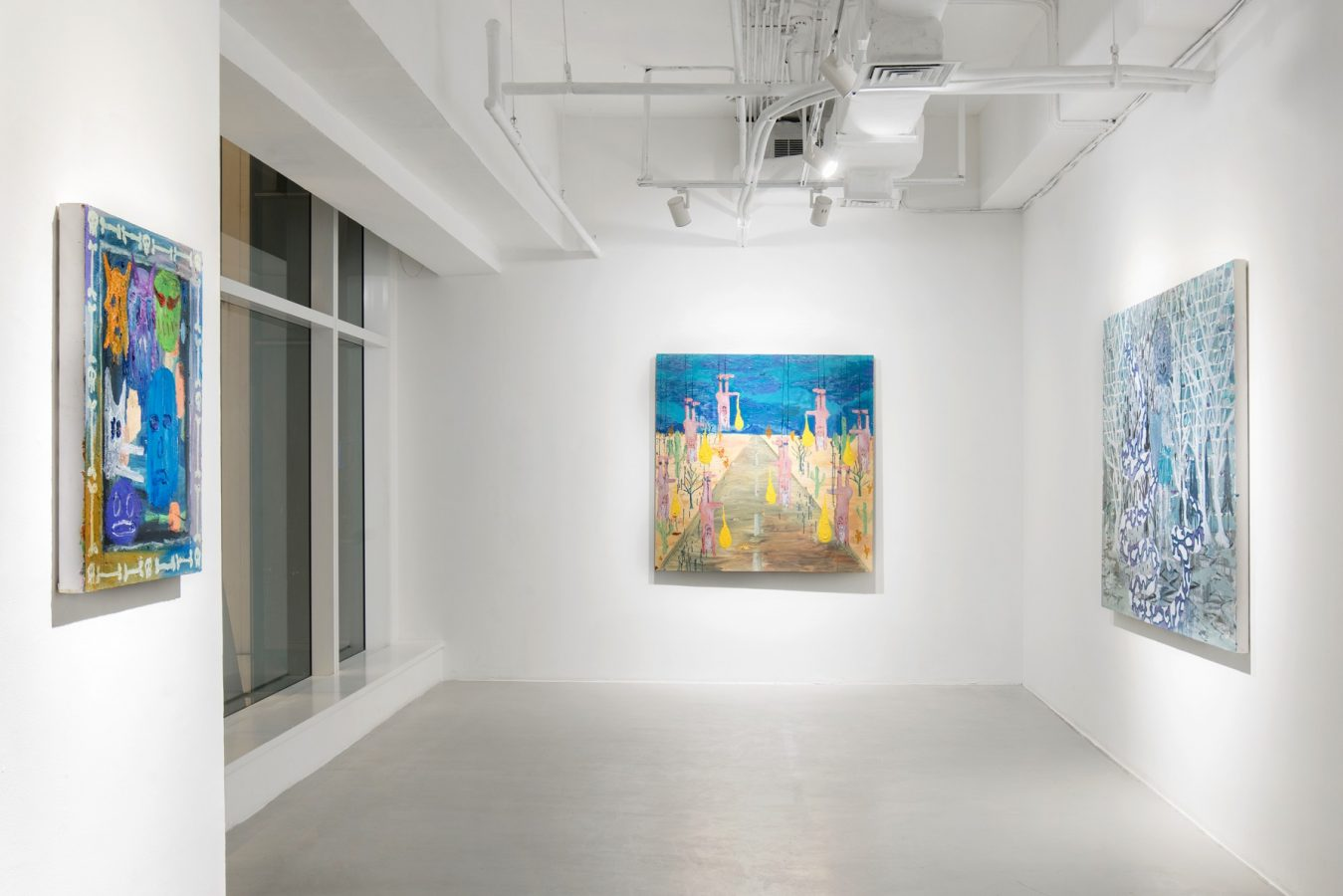 Installation View 06